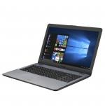 """Portable ASUS P1501UA-DM598R 15""""6 FHD/I5-8250U/8 Go/SSD 256 Go/Win 10 PRO/Gar 2 Ans"""