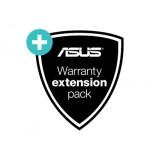 Extension de Garantie ASUS pour Portable tous modèles (2 à 3 ans sur site) HORS ROGSTATION / ROG / ASUS GAMING