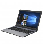"Portable ASUS P15 P1501UF-DM205R 15""6 FHD MAT/I7-8550U/8 Go/SSD 256 Go/MX130 2 Go/Win 10 PRO/Gar 2 Ans"
