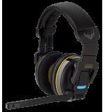 Casque Micro Gamer Sans Fil Corsair Raptor H2100 Dolby (7.1/Comande Cordon/Intégral/USB)