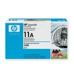 Toner HP 11A Noir Q6511A (6000 pages)