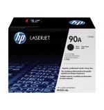 Toner HP 90A Noir CE390A (10000 pages)