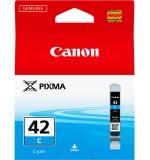 Cartouche Canon CLI-42 Cyan