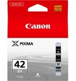 Cartouche Canon CLI-42 Gris