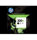 Cartouche HP 300XL Noir