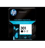 Cartouche HP 301 Noir