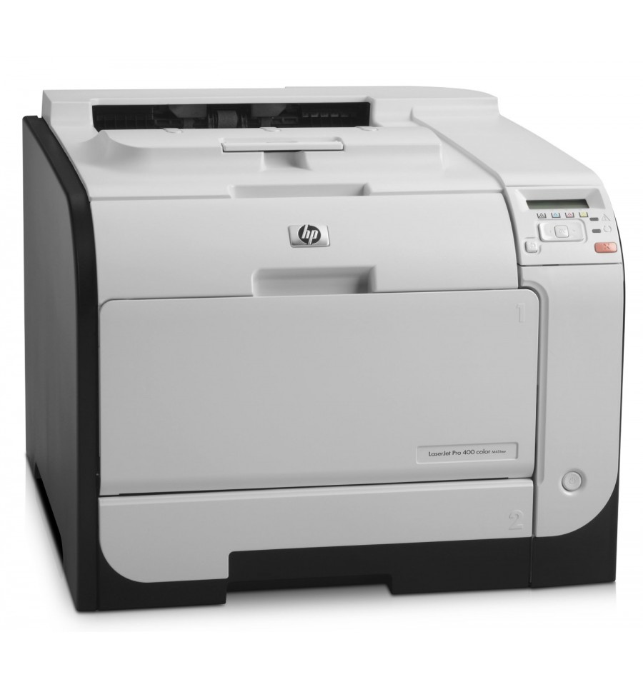 imprimante laser couleur hp laserjet pro 400 color m451nw. Black Bedroom Furniture Sets. Home Design Ideas