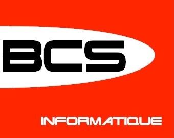 BCS Informatique