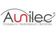 AUNILEC